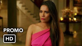 "Dynasty 3x07 Promo ""Shoot From the Hip"""
