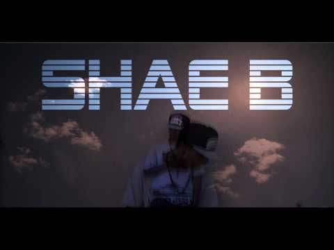 Shae B The Cypher(OfficialVideo]