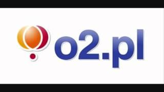Poczta O2.pl