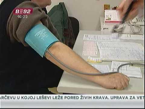 Mršavljenja lijek inzulin