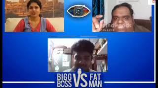 Verithanam Review About Aari Arjunan Aari Sanam