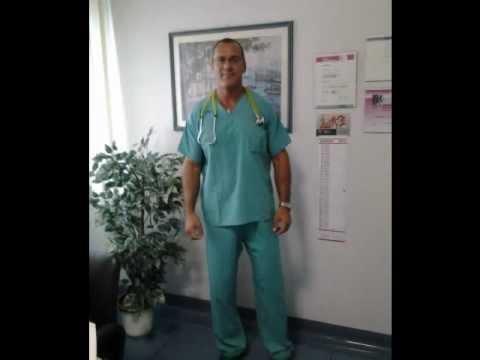 Agenti anti-infiammatori non steroidei nel trattamento di prostatite