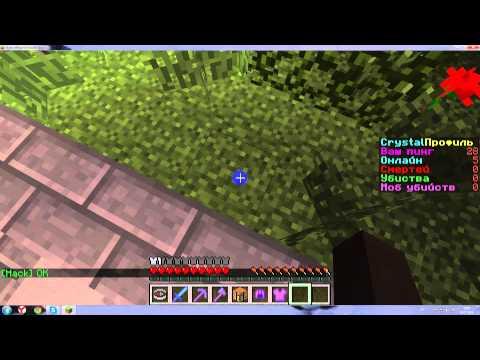 Что можно сделать в Minecraft — 86 интересных занятия ...