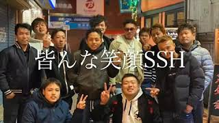 千葉県で解体工事のご依頼いただきました(仮設工事を含む)