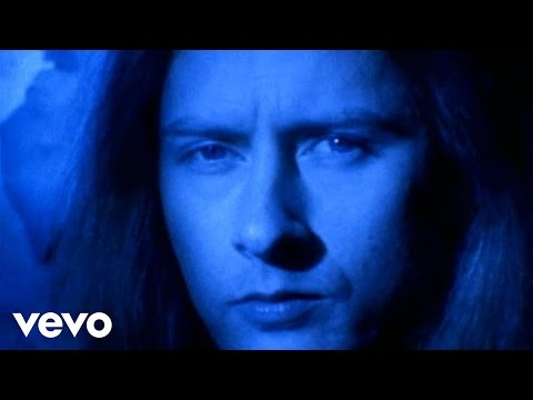 Alice In Chains - Heaven Beside You (PCM Stereo)