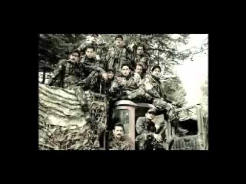 loc kargil movie  720p youtube