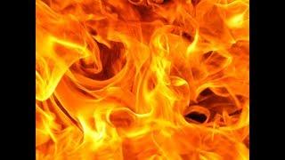 Breaking News:Fire breaks out at Tenwek Hospital in Bomet
