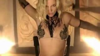 Dark by Design vs. Mikey B. vs. Britney Spears - Psycho Circus