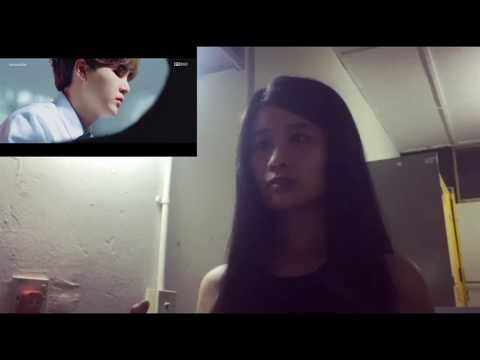 Download Heartbeat Bts World Ost Mv Reaction Dibikin Nangis Sama