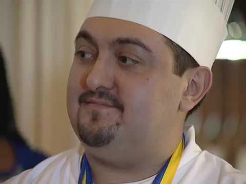 Харьковские Известия - Открытие Нового ресторана Семьи- AltBier - Vinoteka-