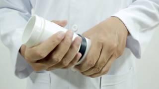 Cách thay thế bộ diệt khuẩn – Máy lọc nước Unilever Pure It Excella 9L