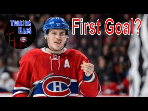 Montreal Canadiens vs Pittsburgh Penguins NHL Qualifying Round Game 3 – 08/05/2020 – Preview