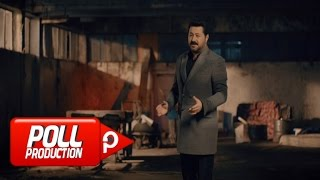 SERKAN KAYA - BU ŞEHRİN GECELERİ - OFFICIAL VIDEO - (Ahmet Selçuk İlkan - Unutulmayan Şarkılar)