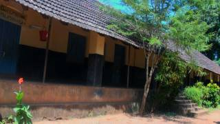 Malamakkavu LP School, Palakkad