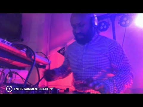 DJ Mac Music - DJ For Events