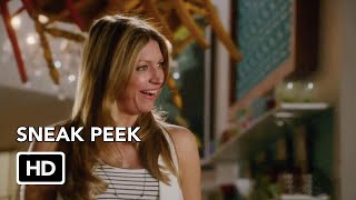 Mistresses 2.12 Preview #1