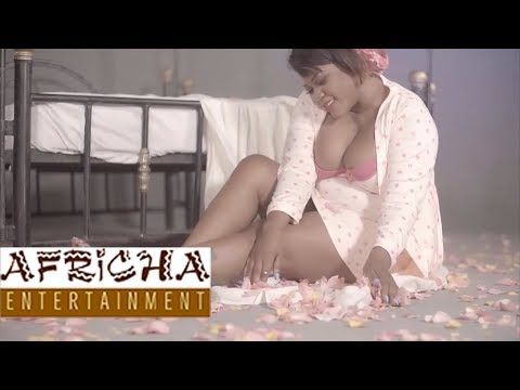 Tugenda Komawa by Mary Bata New Ugandan Music 2017
