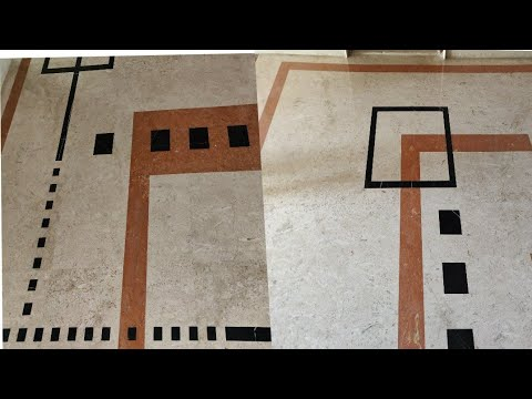 Italian marble flooring and border design with price 2019