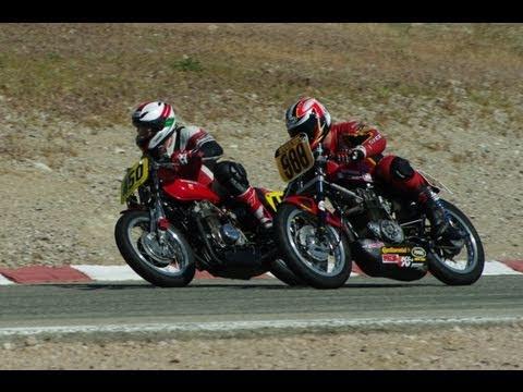 craigslist motorcycles | You Like Auto ?