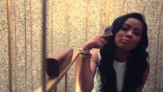 Honey Cocaine   Love Coca Love Sosa |Official Video|