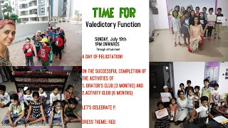 Kids Activities | Activities Ideas to Engage Kids | 7 years old kids | Lockdown activities ideas