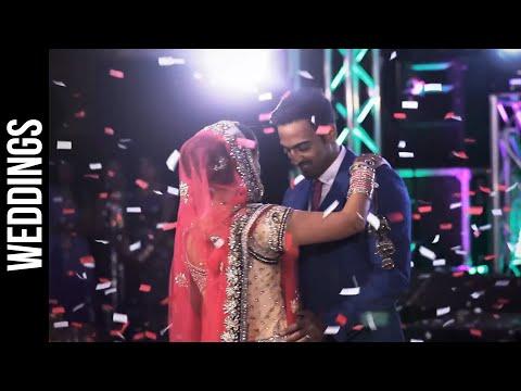 Punjabi Sikh Wedding Video in Wolverhampton [Highlights Trailer]