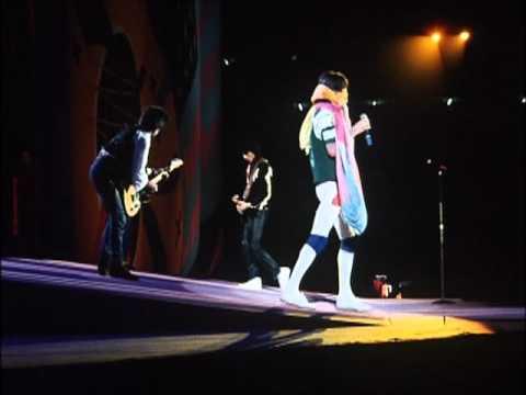 The Rolling Stones, Aretha Franklin, Otis Redding-Satisfaction
