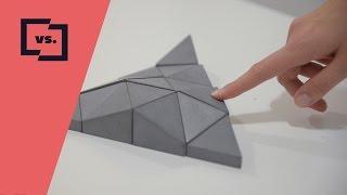 Az új logikai játék kifog a matematikuson | VS.hu