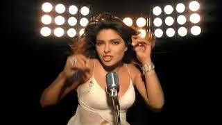 Priyanka Chopra   Right Here Right Now   Hot Only Edit