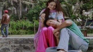 Phir Mujhe Dil   Sonu Nigam   Sharman Joshi   - YouTube