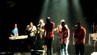 تحميل و مشاهدة يا بيبان يا عاليه - بلاك تيما El-Sawy 1/5/2011 MP3