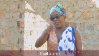 Best of KANSIIME ANNE Episode 21. African Comedy