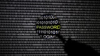 Top 5 Hacking Tools Used By Hackers [For Windows, Mac, Linux]