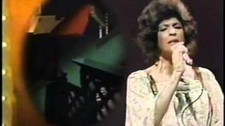 Donna Fargo- I've Loved You All The Way