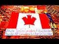 """Regardez """"C'est Le Canada par DOC TERRE"""" sur YouTube"""