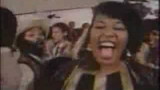 Cheryl Lynn - Shake It Up Tonight (1981)