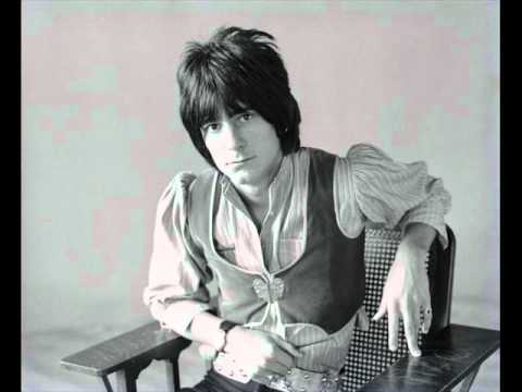 Ron Wood : Seven Days