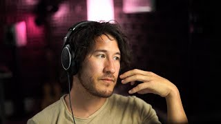 What's the worst pain you've ever been in? Pain is something that everyone experiences to varying degrees but today I want to talk about how I used pain to push myself forward in life. JOIN MARKIPLIER'S HEROES ► https://www.youtube.com/markiplier/join Subscribe Today! ► http://bit.ly/Markiplier  Check Out My WEBSITE!! ► https://markiplier.com/  Awesome Games Playlist ► https://www.youtube.com/playlist?list=PL3tRBEVW0hiDAf0LeFLFH8S83JWBjvtqE  Scary Games Playlist ► https://www.youtube.com/playlist?list=PL3tRBEVW0hiBSFOFhTC5wt75P2BES0rAo  Follow my Instagram ► http://instagram.com/markipliergram Follow me on Twitter ► https://twitter.com/markiplier Like me on Facebook ► https://www.facebook.com/markiplier Join us on Reddit! ► https://www.reddit.com/r/Markiplier/  Horror Outro ► https://soundcloud.com/shurkofficial/haunted Happy Outro ► https://soundcloud.com/hielia/minimusicman-crazy-la-paint