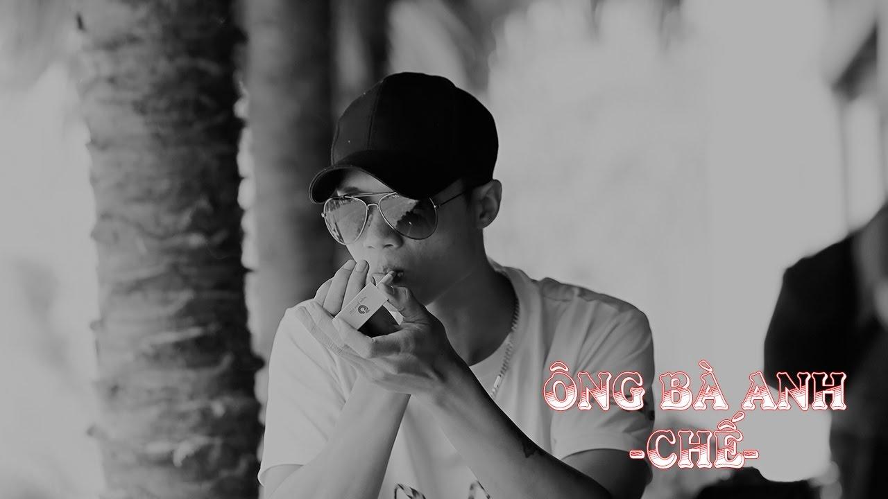 Dành tặng game thủ ca khúc Y Như Ngày Xưa – Cover Ông Bà Anh