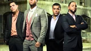 La Curita - Aventura (Video)