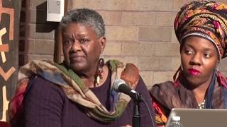 Reparations Symposium #2   Part 2