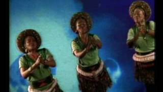 Mahlathini & The Mahotella Queens   Mbaqanga (1991)