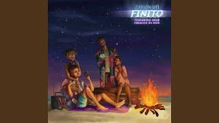 Finito (feat. AYLØ)