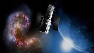 Hubble DVD: The Hubble Story
