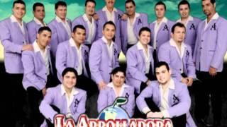 La Arrolladora Banda El Limon- Ese Loco Soy Yo.wmv