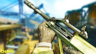 Top 10 LAST WEAPONS YOU WILL EVER USE in Cod History