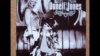 Donell Jones - Take It There