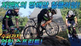 c73dfb2c7cd 후지sl - Free video search site - Findclip