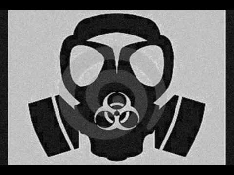 tox sick.wmv