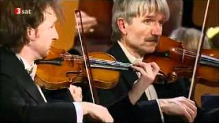Beethoven Symphony 5 Movement III and IV (Annotated Analysis)